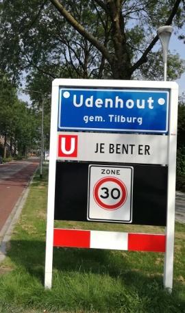 Familie Oerlemans - Wiki Midden-Brabant
